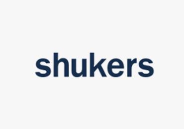 Shukers